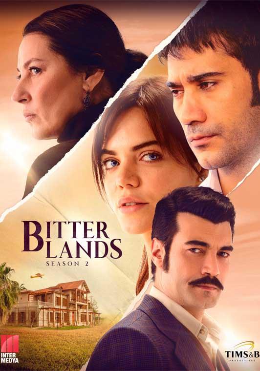 Bitter-Lands-Season-2-poster_low