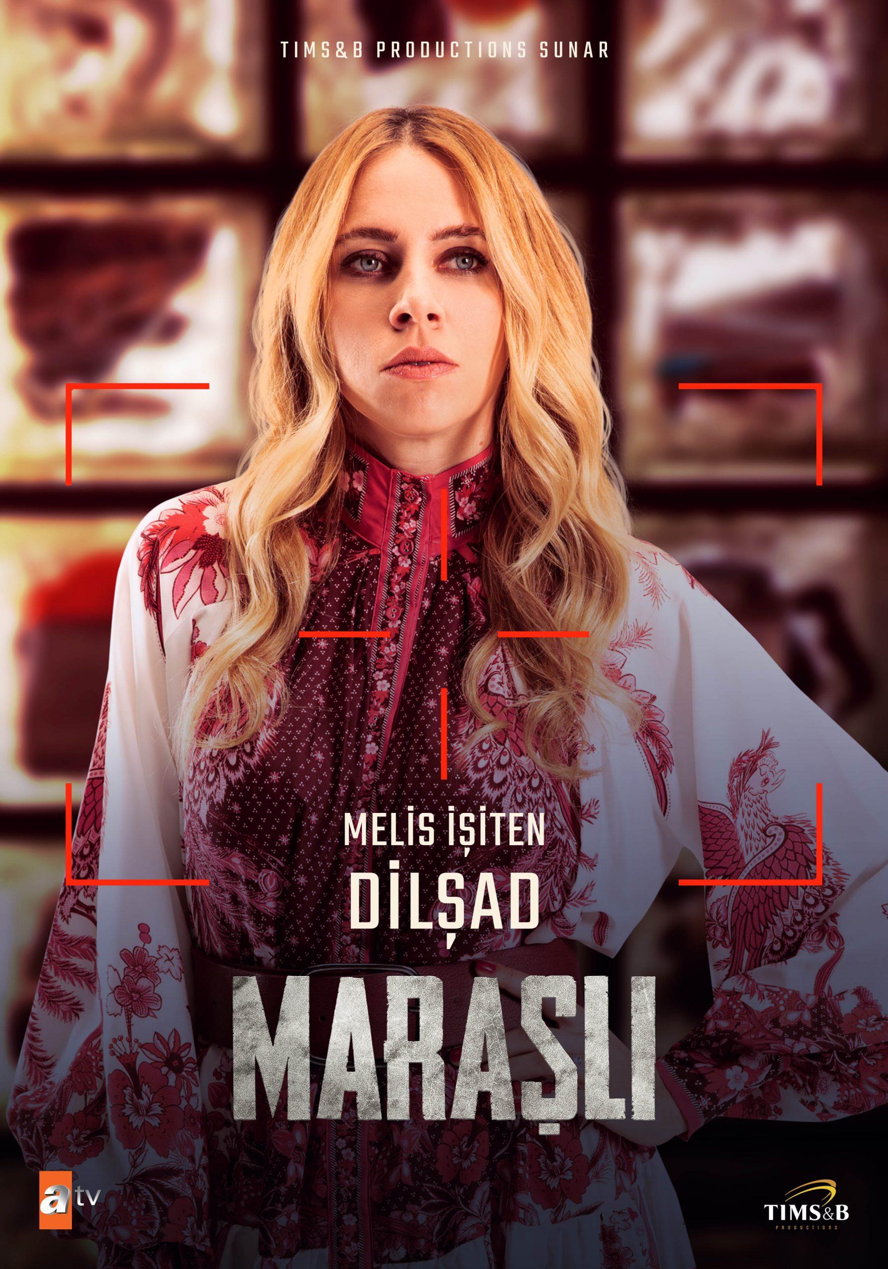 MARASLI_KARAKTER_DILSAD_M-scaled