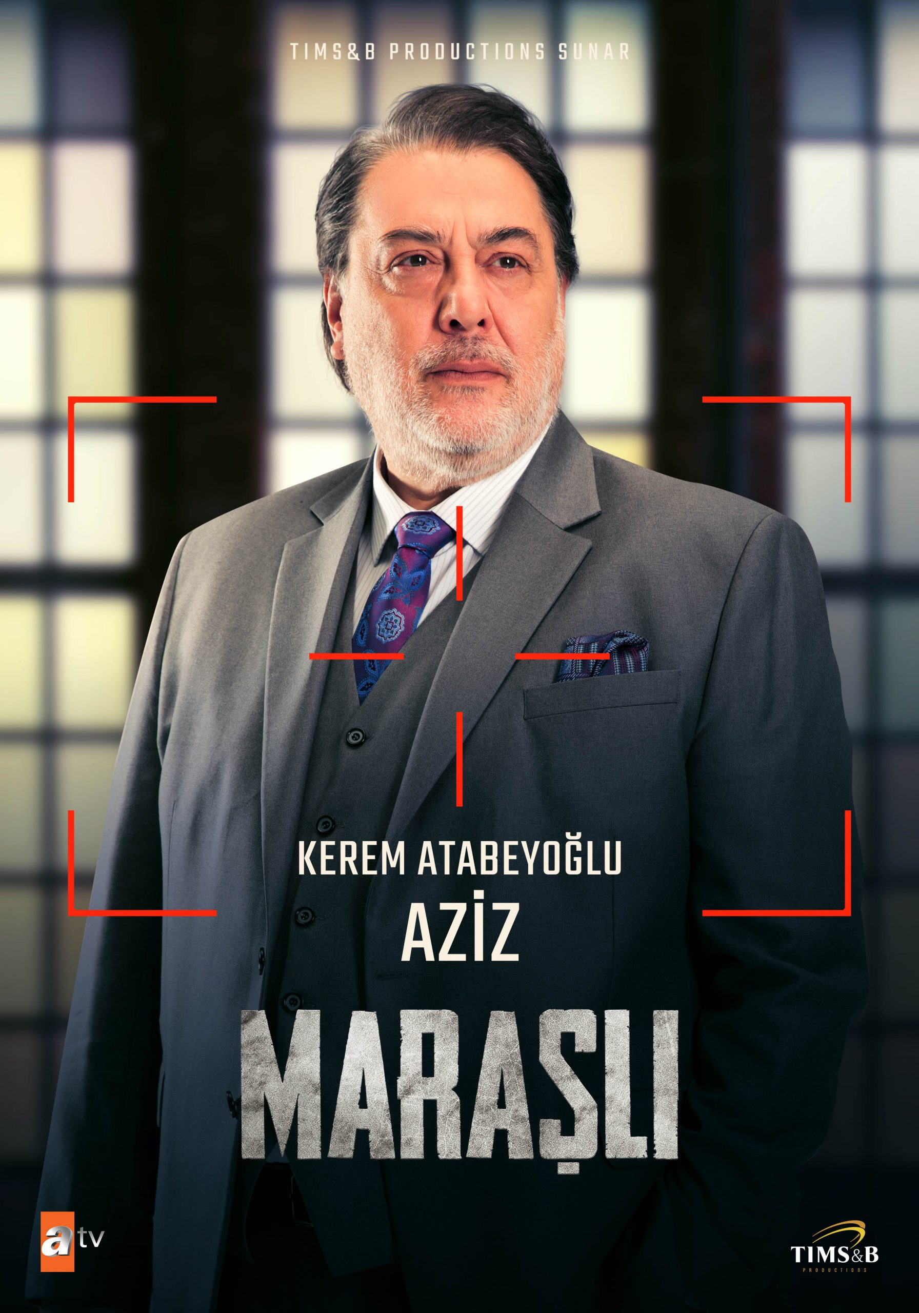 MARASLI_K_AZIZ_M-scaled