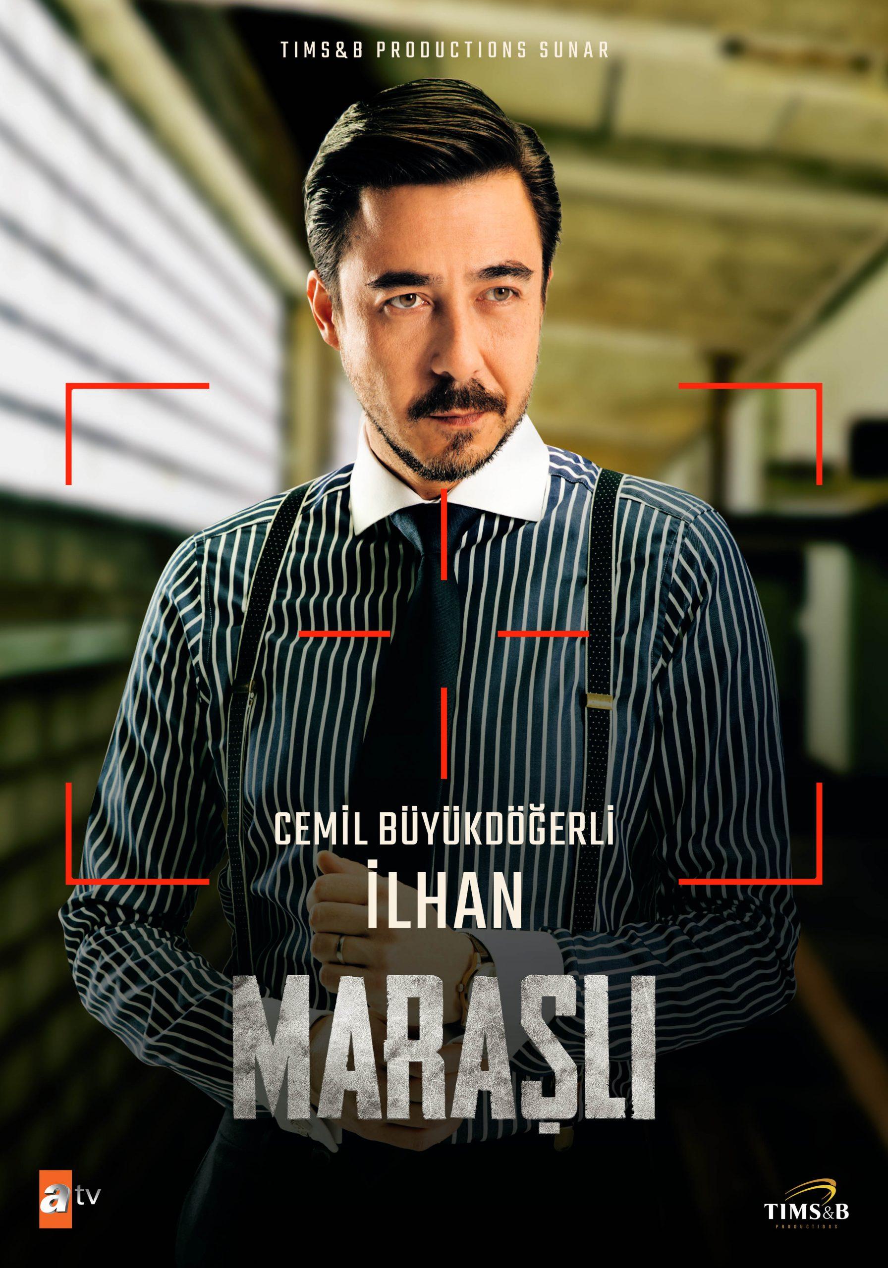 MARASLI_K_ILHAN_M-scaled
