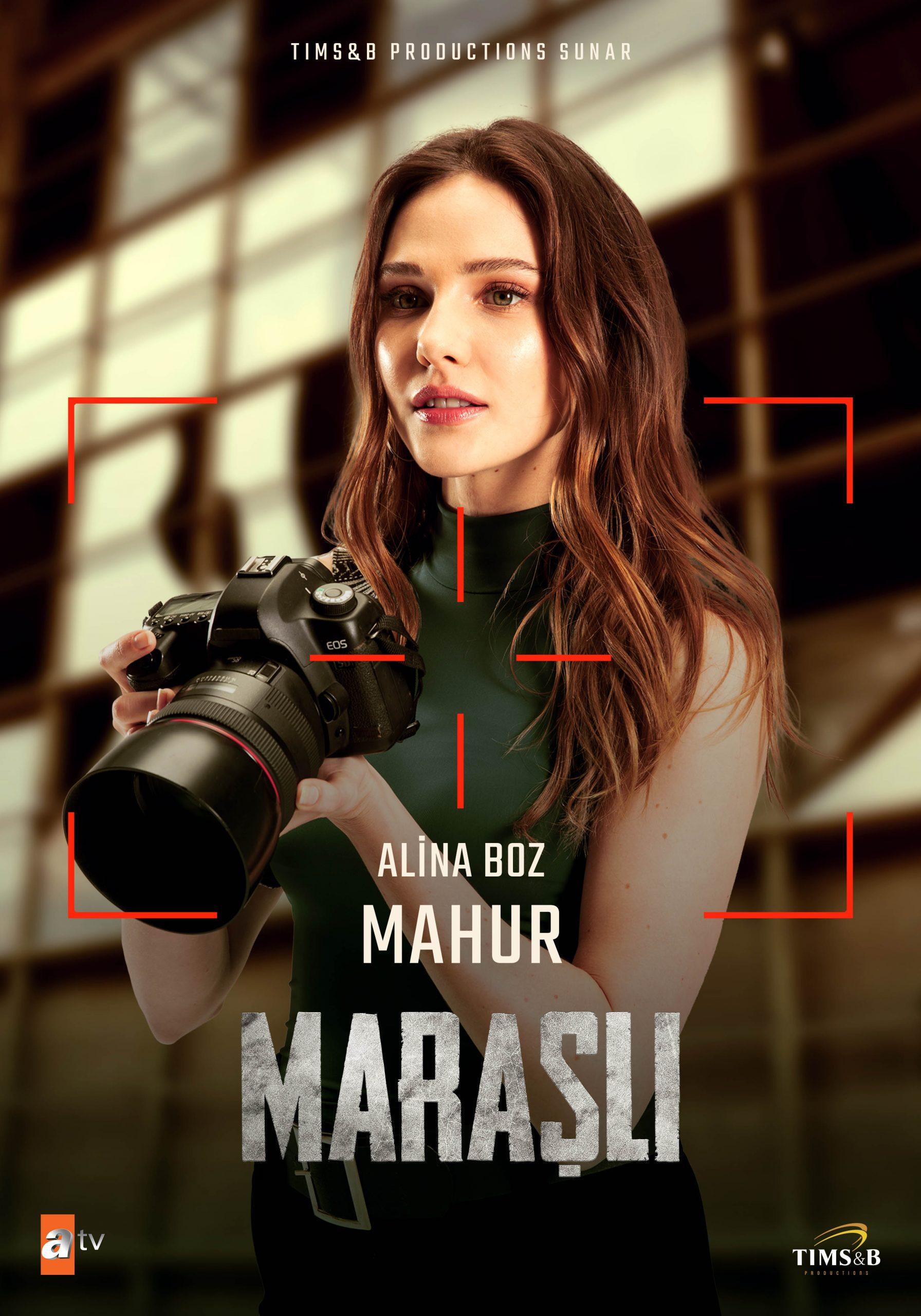 MARASLI_K_MAHUR_M-scaled