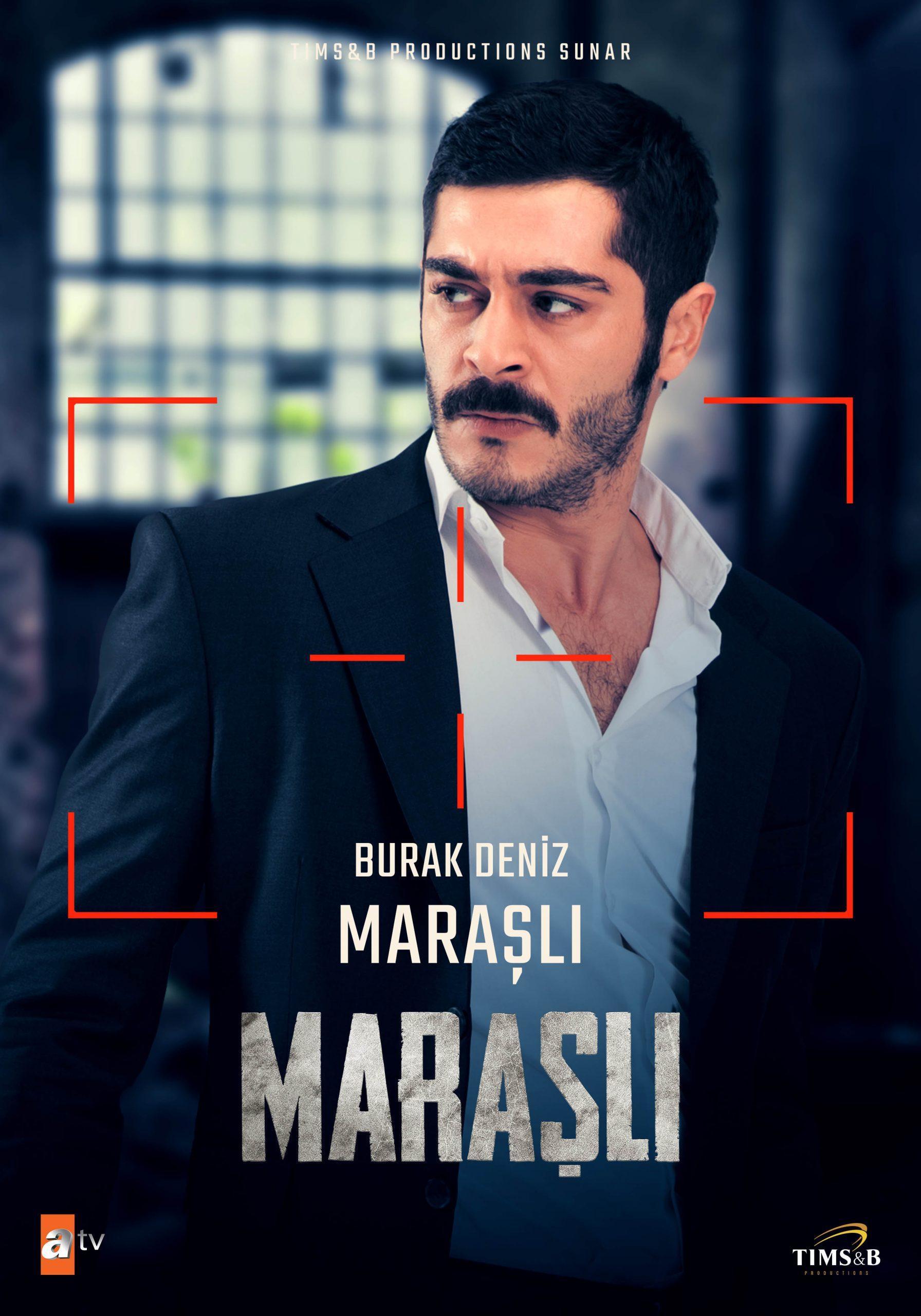 MARASLI_K_MARASLI_M-scaled