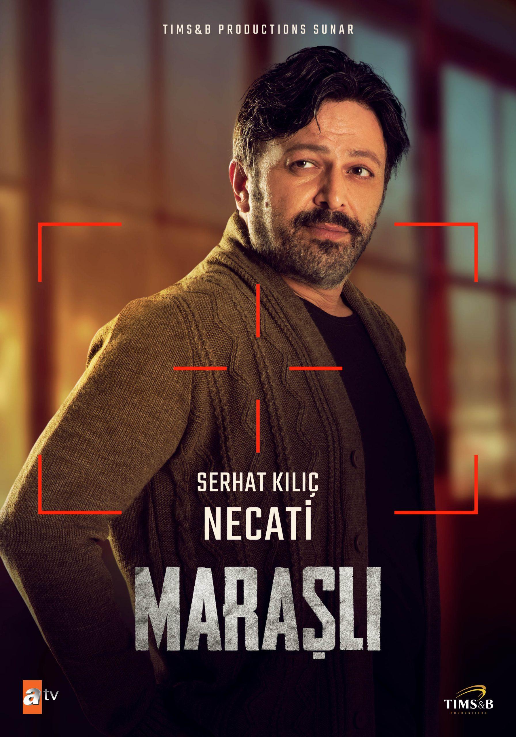 MARASLI_K_NECATI_M-scaled