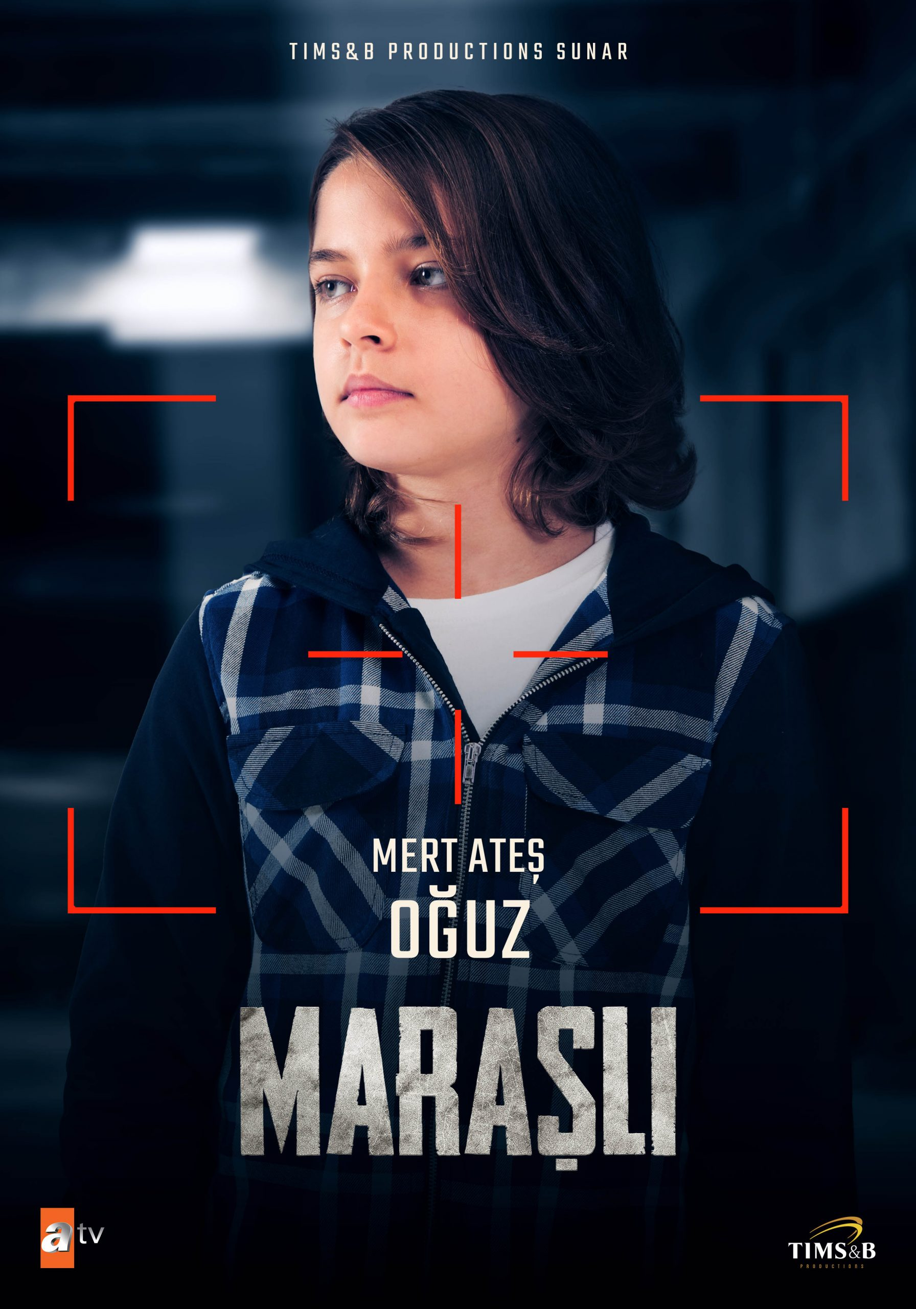 MARASLI_K_OGUZ_M-scaled
