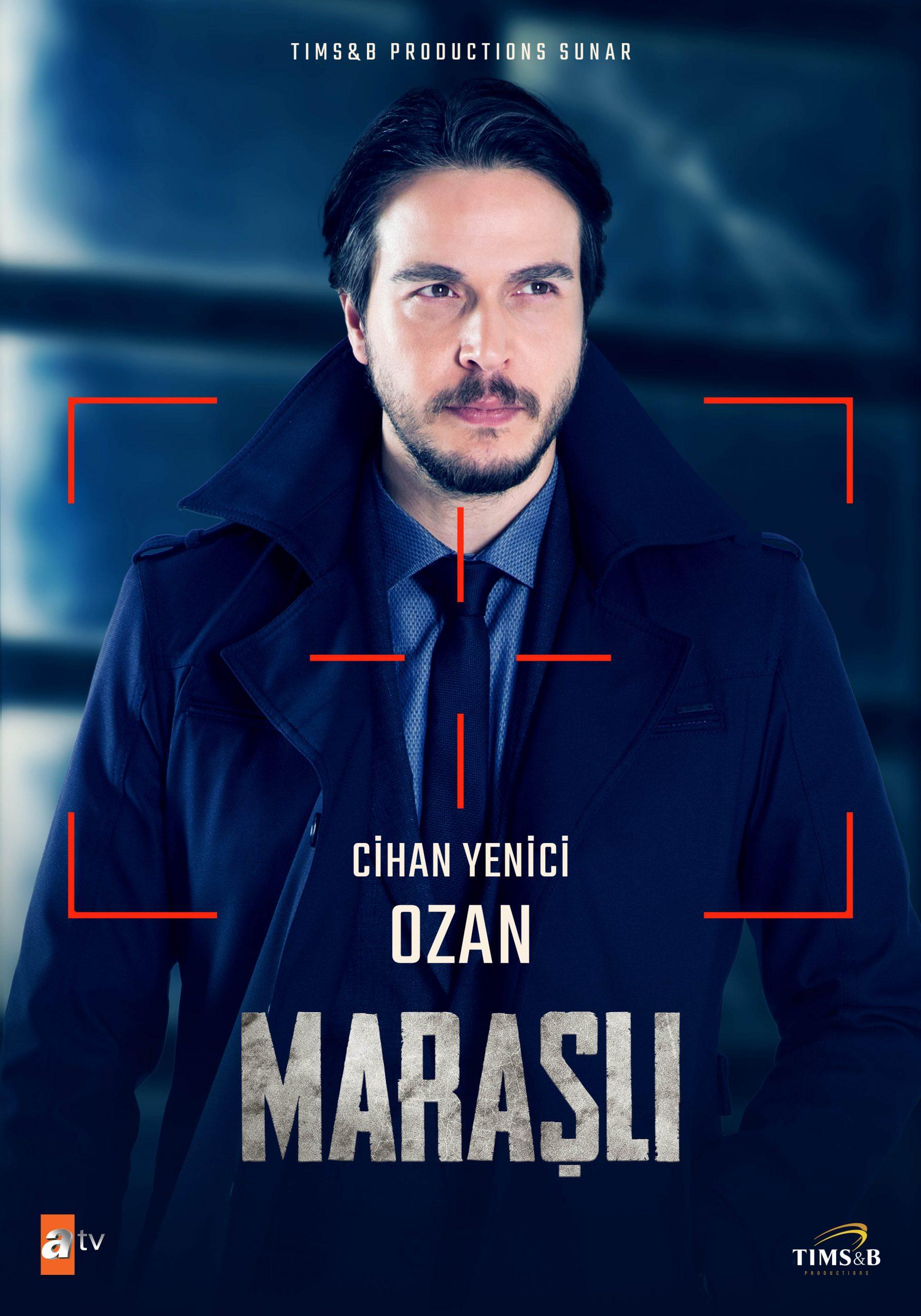 MARASLI_K_OZAN_M-scaled