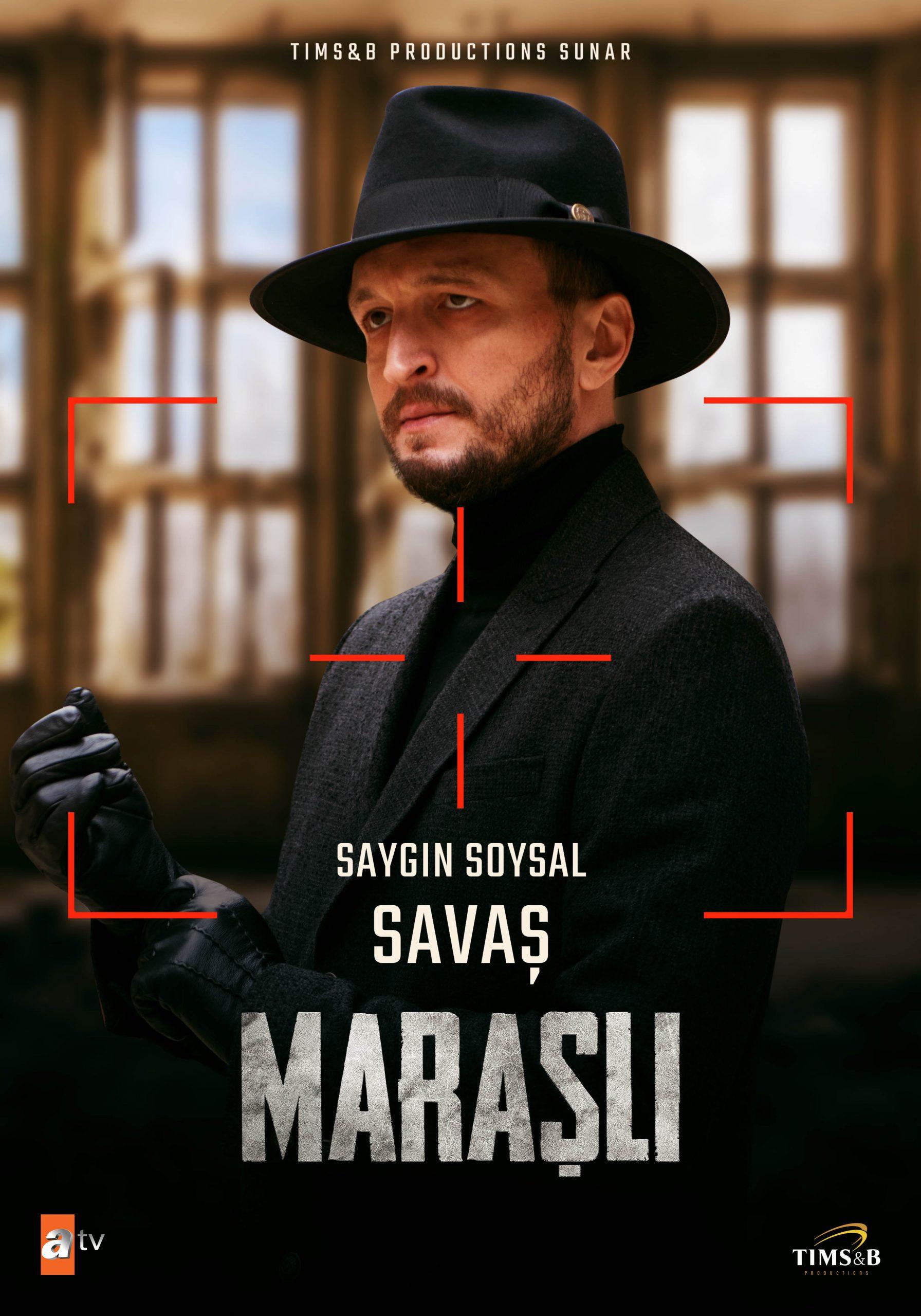 MARASLI_K_SAVAS_M-scaled