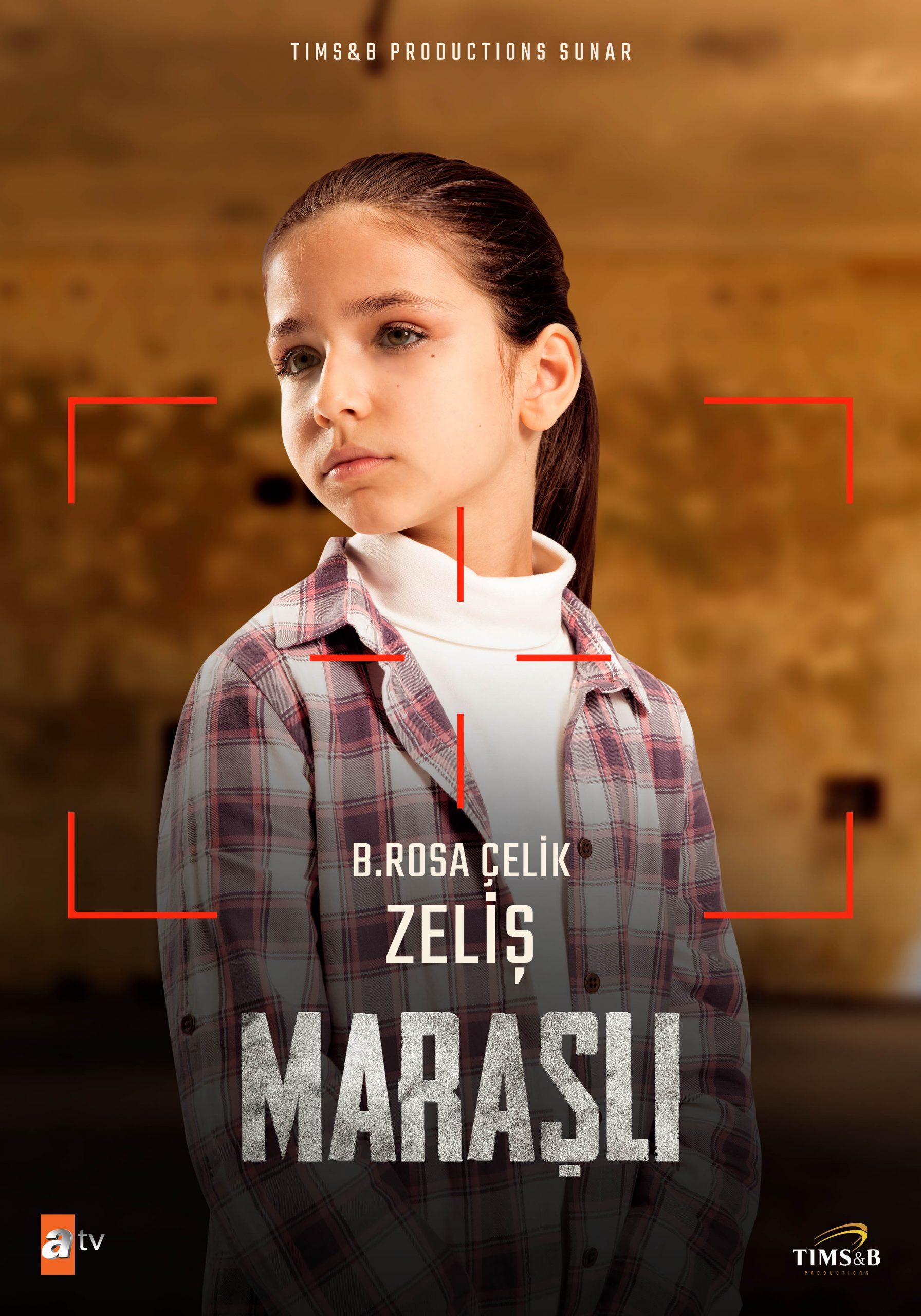 MARASLI_K_ZELIS_M-scaled