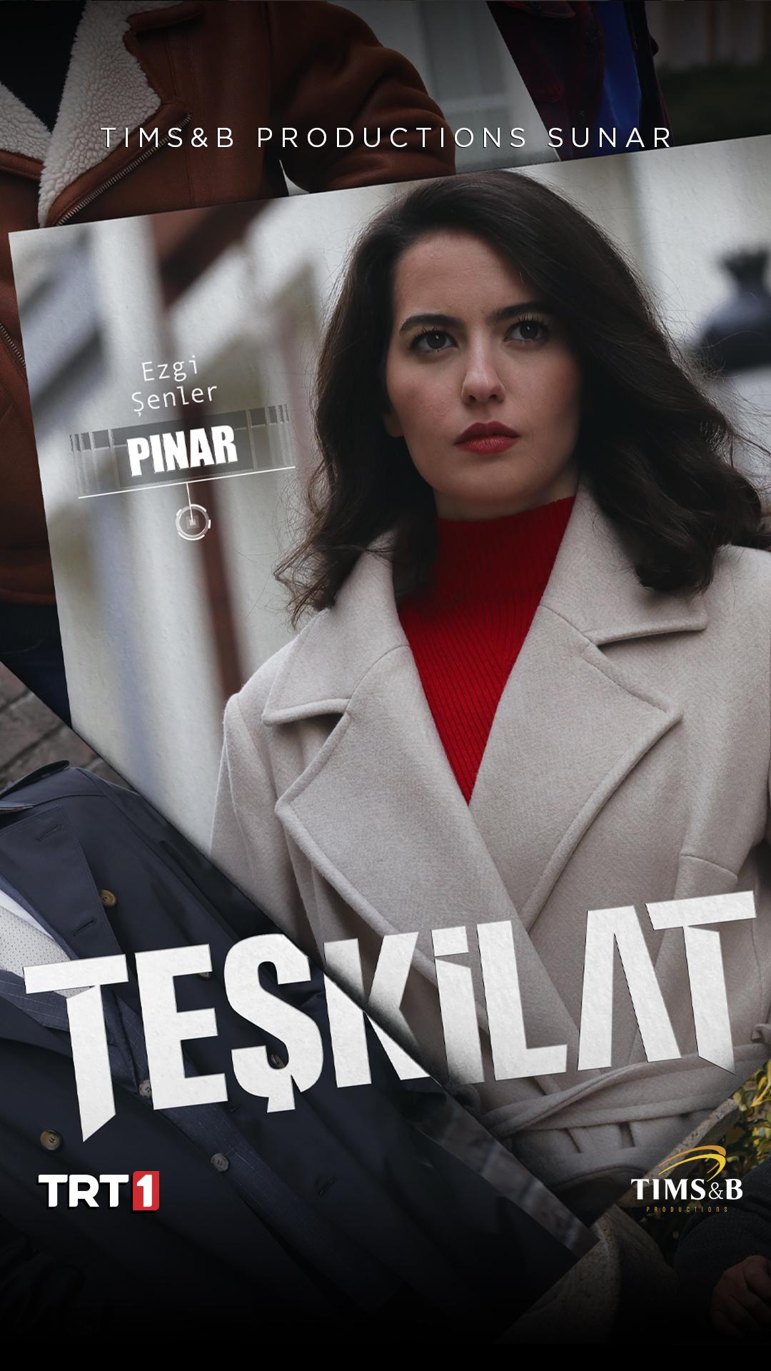 Story_Pınar2